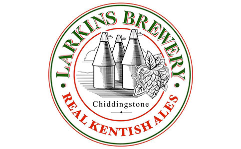 Larkins Brewery